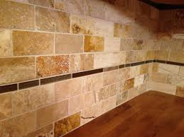travertine tile 01