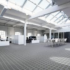 office tiles. Mfs-tiles-office Office Tiles