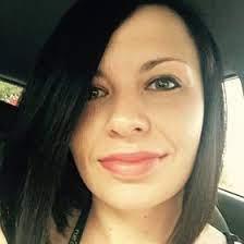Amber Hickman (ffwife821) - Profile | Pinterest