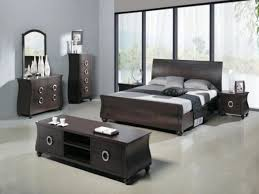 black modern furniture. Brilliant Modern Black Contemporary Bedroom Set Modern Sets Kuyaroom Queen Furniture Size  Minimalist And White Bedrooms Design For Throughout M