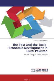 economic development of essay homework help economic development of essay