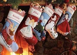 Pottery Barn: Kids Quilted Christmas Stockings just $9.99 + FREE ... & Pottery Barn has Kids Quilted Christmas Stockings for just $9.99 + FREE  Ship (reg. $22) – although they are picked over, they do have a select few  designs ... Adamdwight.com