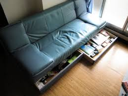 Under Couch Storage - When you navigate through the furniture shops you'll  have a tricky time picking from all of the styl