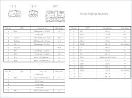 Lexus Sc430 Fuse Box Diagram   Wiring Data in addition 2002 Lexus Cd Player Wiring Diagram   Wiring Data in addition  together with 1999 Lexus Es300 Engine Diagram Fresh Repair Guides Overall also 1993 Lexus Es300 Wiring Diagrams    Wiring Diagrams Instructions further Lexus ES350  2008   2009    fuse box diagram   Auto Genius further Wiring Diagram For 2002 Lexus Is300   Wire Data • likewise Lexus Is 250 Fuse Box Diagram   Wiring Diagram • furthermore  as well 2006 Lexus ES 330 Wiring Diagram Manual Original likewise Lexus es 300 engine diagram car wiring diagrams es wirdig ls inside. on lexus es wiring diagram info