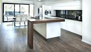 large size of dark grey gloss kitchen floor tiles black bathroom bq glitter best for whats