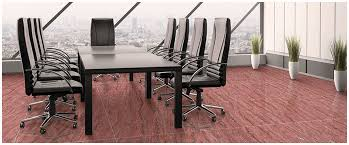 office tiles. Reasons-why-thin-porcelain-tiles-are-so-popular Office Tiles