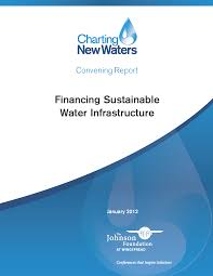 word documentation cover page template design cover page johnson fdn waterinfrastructure cover png 1700times2200 more