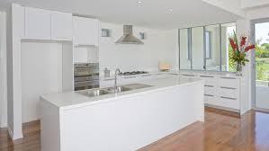 Kitchen Remodeling Woodland Hills BMI Group Inc Magnificent Kitchen Remodeling Woodland Hills