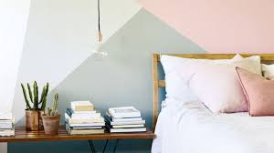 5 easy paint ideas are easy to do and