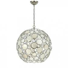 chandeliers glass chandelier parts glass ball chandelier uk with cut glass chandelier parts