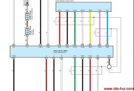 1994 dodge 2500 radio wiring diagram efcaviation com how to install radio in 96 dodge ram at 1994 Dodge Ram Radio Wiring Diagram