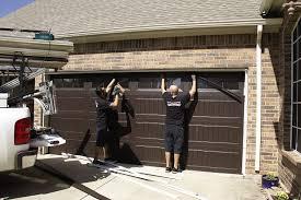 garage door repair garage door repair by professional door installers