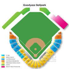 20 Images Rangers Ballpark Seating Chart With Seat Numbers