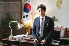 Designated Survivor Srt Designated Survivor 60 Days Korean Remake Of Kiefer