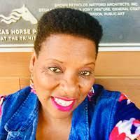 Lorie Mosley - SkylineHigh School in Dallas, Texas - Dallas-Fort ...