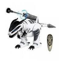 «<b>Радиоуправляемые Динозавры</b>/Драконы <b>Радиоуправляемый</b> ...