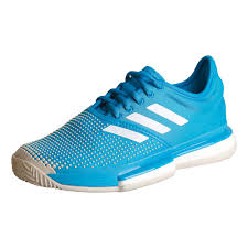 Coco Jumbo Shoes Size Chart Adidas Sole Court Boost Clay Court Shoe Women Blue White