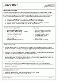 Compliance Analyst Resume Stunning Compliance Analyst Resume Beautiful Example Resume Australia