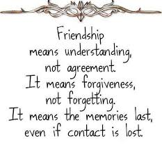 Cute Simple Quotes About Friendship Simple Quotes About Friendship Inspiration Friendship Simple Quotes