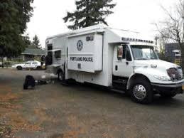 PPB News - Portland Police Bureau - News