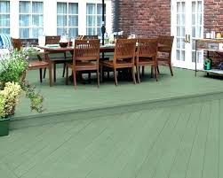 olympic deck sealer deck stain on out door stain deck stain colors garage door staining