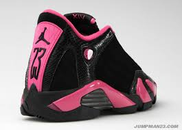 jordan shoes for girls black and pink. air jordan 14air 14 black pinkair shoes for girls and pink j