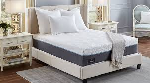 3rd annual mattress sale at OHHS 1015