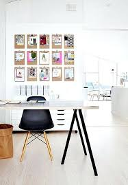 industrial style home office. Design Ideas Inspiration Board Via Industrial Style Home Office Modern.  Modern Industrial Style Home Office