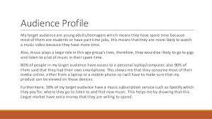 help in essay writing pdf