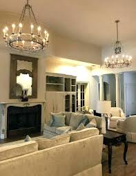 spanish style chandelier style chandeliers medium size of chandeliers farmhouse chandelier exterior lighting wrought iron sconces spanish style chandelier