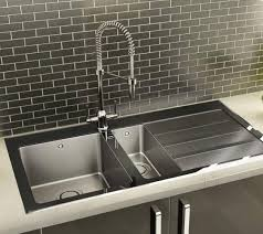 futura kitchen sinks india ltd pvt photos bhawani peth pune sink stainless steel