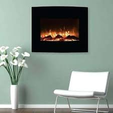 wall mounted fireplaces in mini curved electric fireplace with wall wall mounted fireplace canadian tire