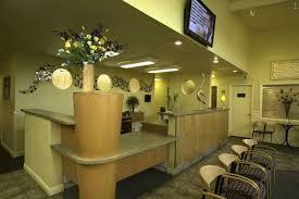 medical office decor. Medical Office Decor Ideas Y