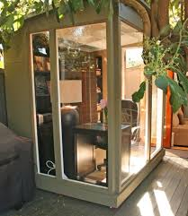 outdoor home office. Condo Ideas » Home-office-shed Outdoor Home Office