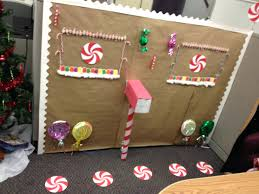 office holiday decorating ideas. Office Christmas Decoration Ideas. Decorations On A Budget Holiday Decorating Ideas Images Decorate O