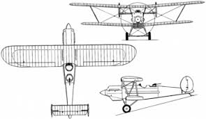 Orville Wright Coloring Pages Coloring Pages Wright Brothers