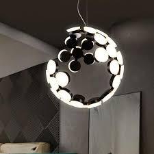 designer lighting. Buy Post-Modern/Artistic Droplight - Creative Designer Lighting At Lifeix Design For Only $1,390.99 H