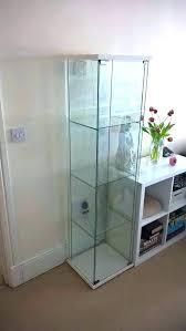 ikea glass display cabinet glass display cabinet glass display case display cabinet glass glass display cabinet ikea glass display cabinet
