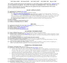 Free Resume Examples For Administrative Assistant Resume Examples Templates Medical Technologist Cover Letter 88