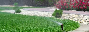 Image result for Working With A Reputable lawn Sprinkler Company