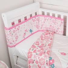 cuddleco comfi dreams 2 piece bedding