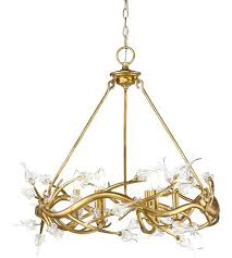 golden lighting chandelier also golden lighting 6 6 light inch gold