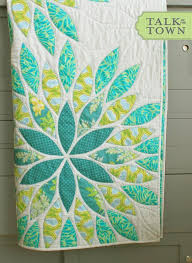 Sea Glass Quilt Pattern   Pdf, Glass and Patterns & Sea Glass Quilt Pattern Adamdwight.com