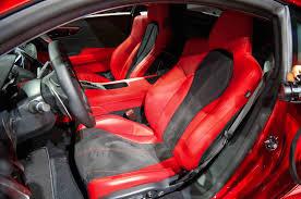 acura nsx 2014 interior. show more acura nsx 2014 interior