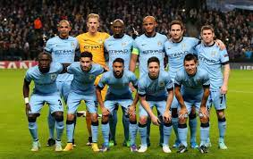Manchester City Players Hintergrundbilder Foto von Eustacia_24 | Fans  teilen Deutschland Bilder