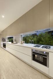 Splashback For Kitchens 267 Best Images About Kitchen Splashbacks On Pinterest Acrylic
