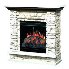 menards electric fireplace u2016 wallpaperslive sitemenards electric fireplace electric fireplace electric fireplace