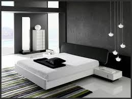 Minimalist Small Bedroom 17 Luxury Boys Minimalist Bedroom Designs In This Year Interior