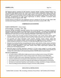 resume professional summary normal bmi chart resume professional summary