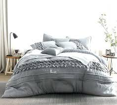 oversized king duvet covers birch gathered ruffles handcrafted series oversized king elegant duvet covers throughout 6
